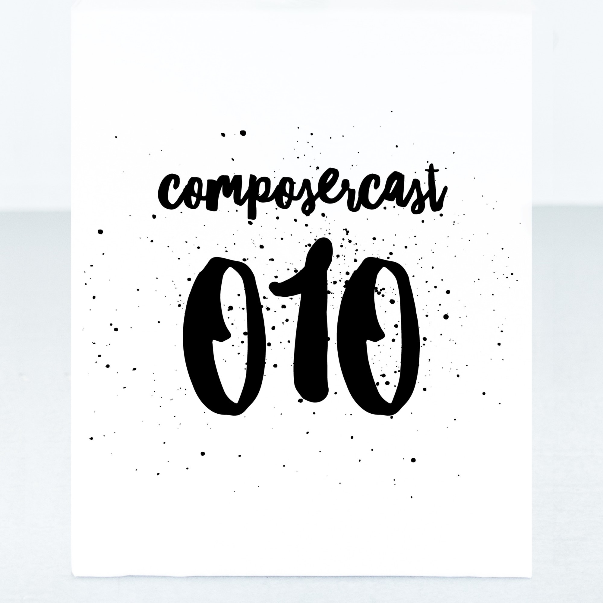 composercast010-small