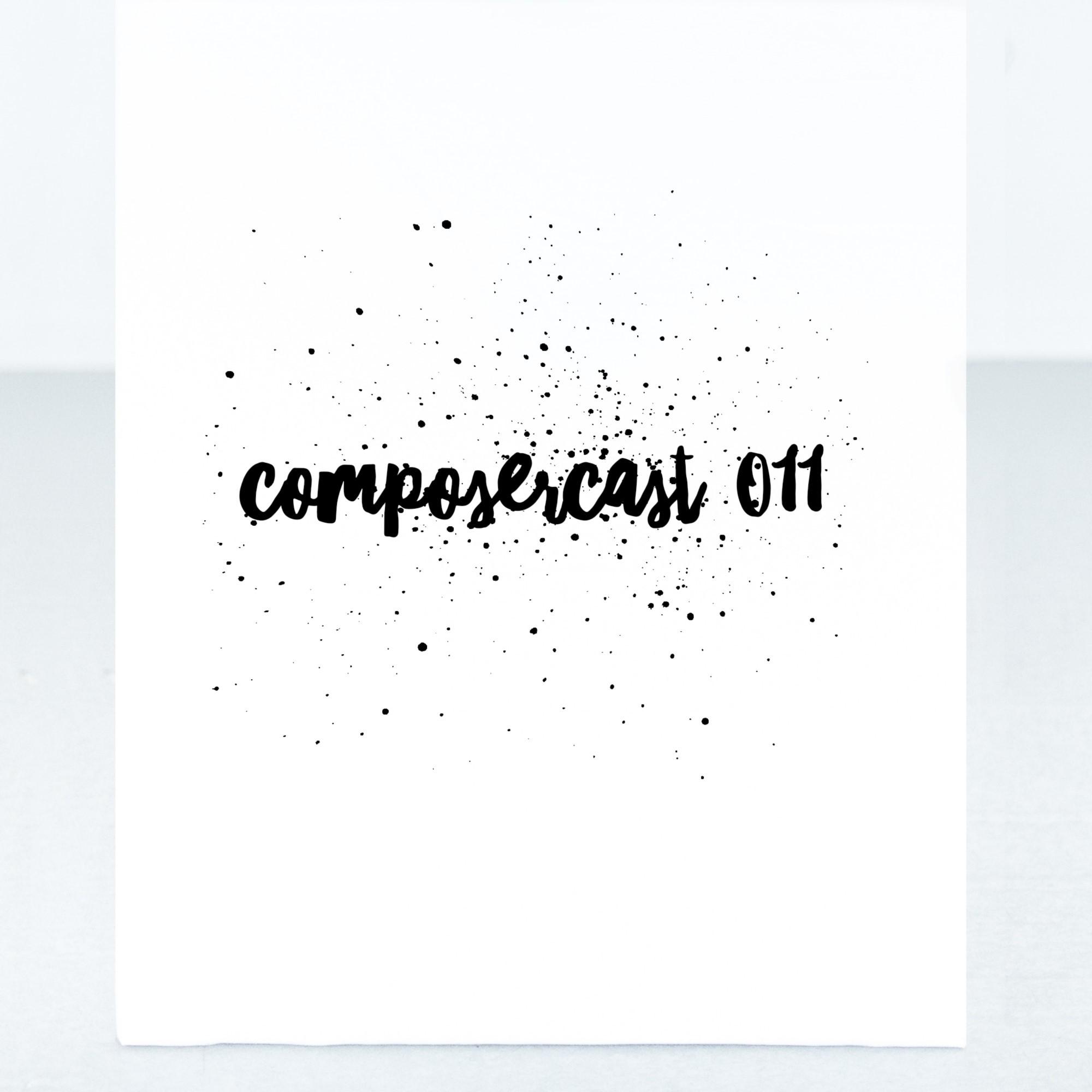 composercast011-small