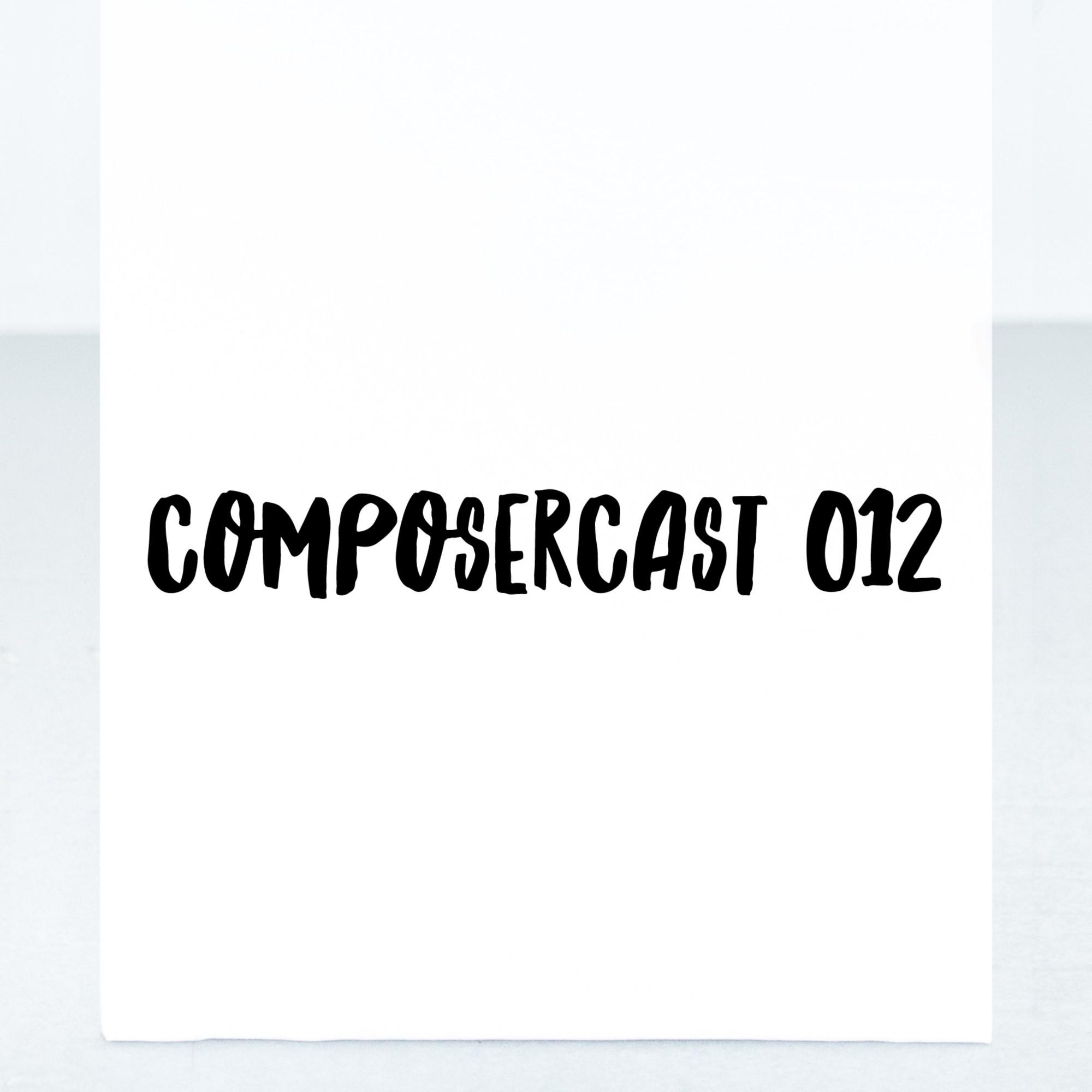 composercast012-small