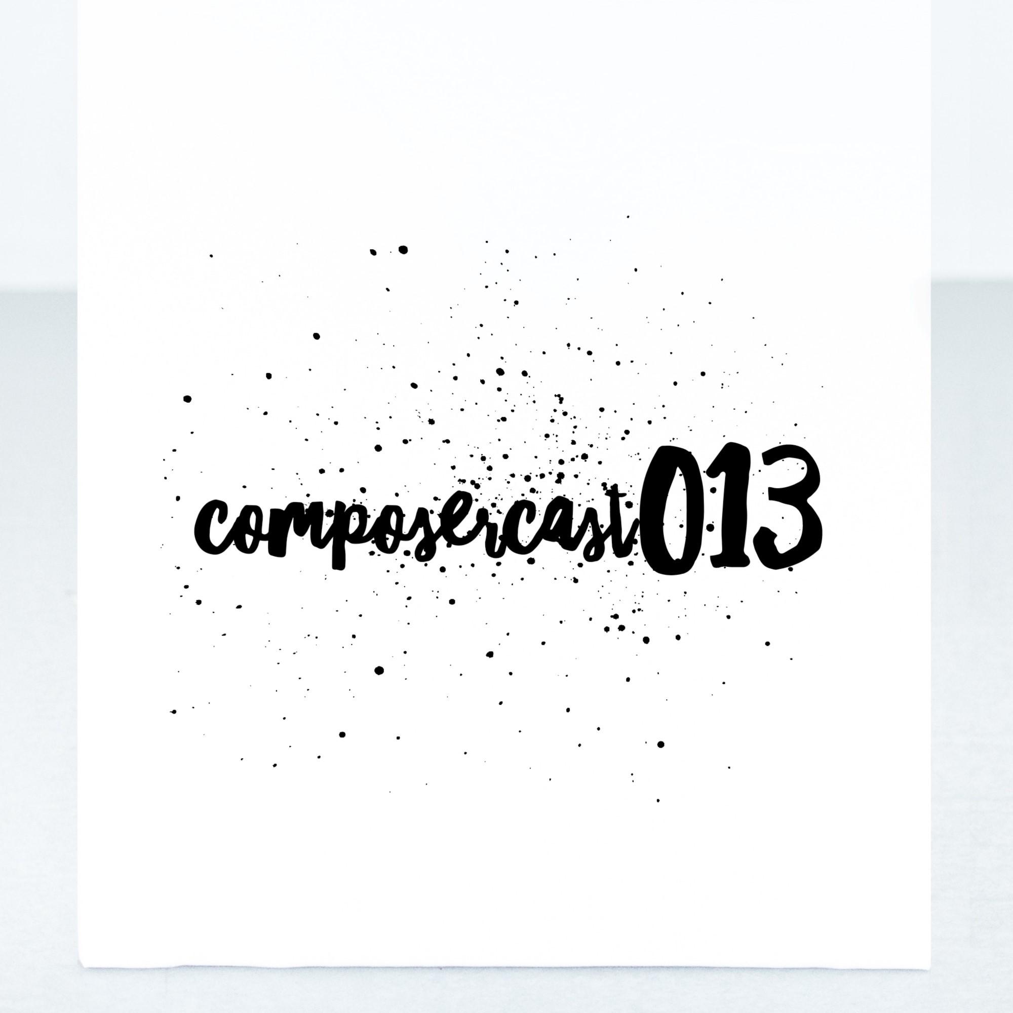 composercast013-small