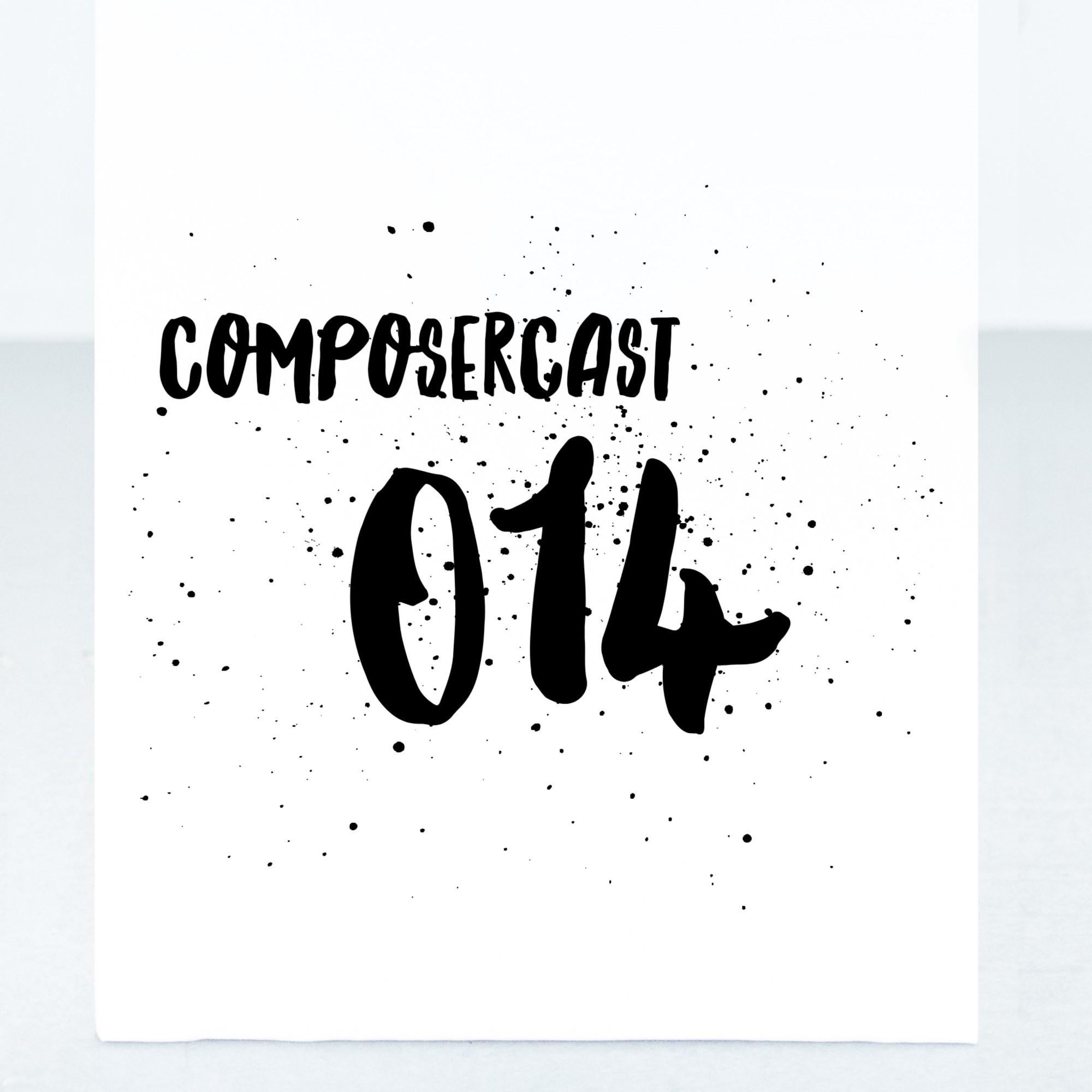composercast014-small