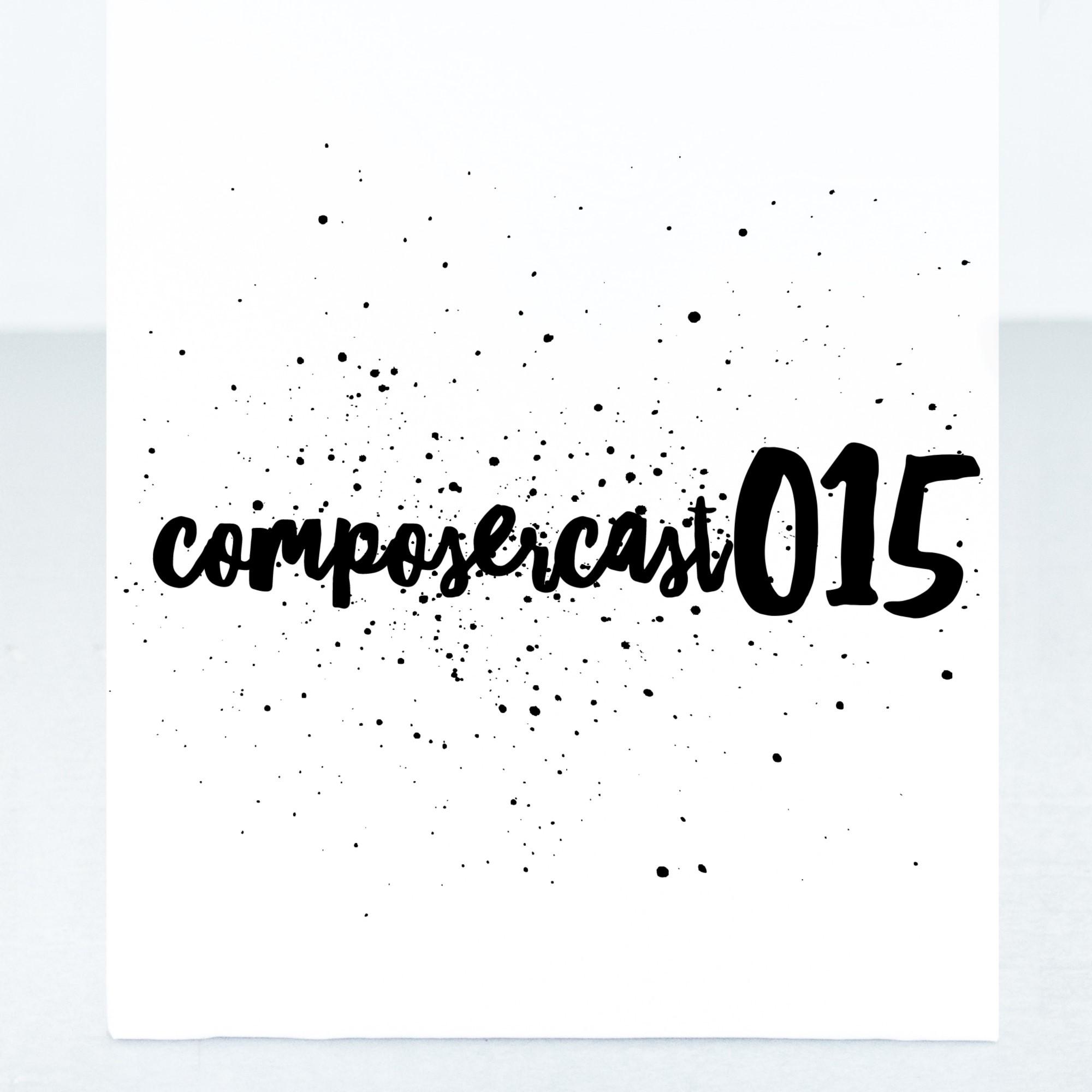 composercast015-small