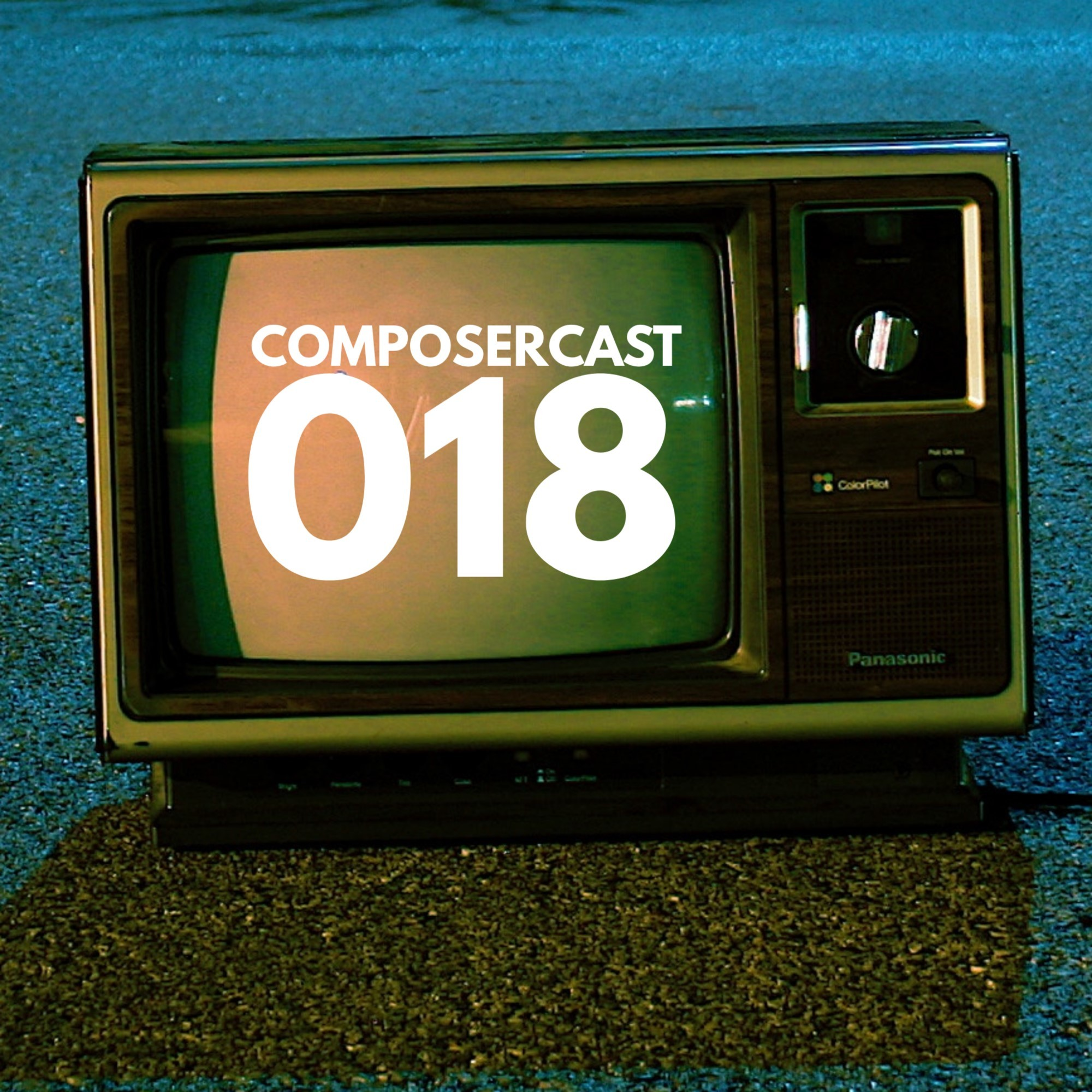 composercast018-small