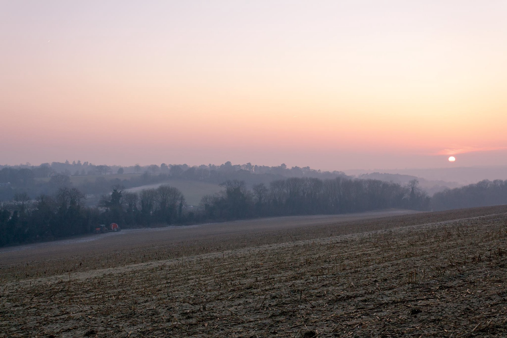 landscapeWalkjpeg
