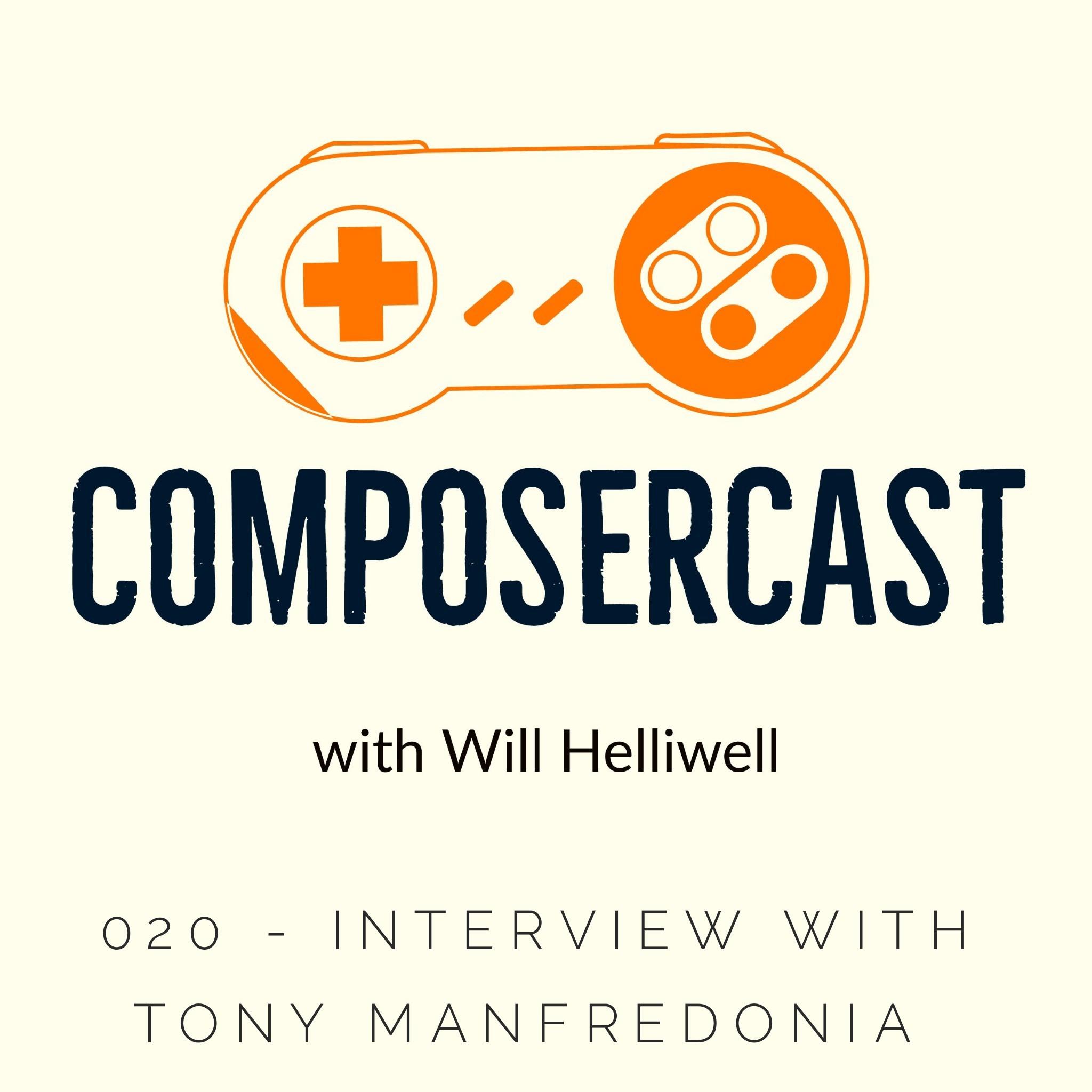 ComposerCast 020