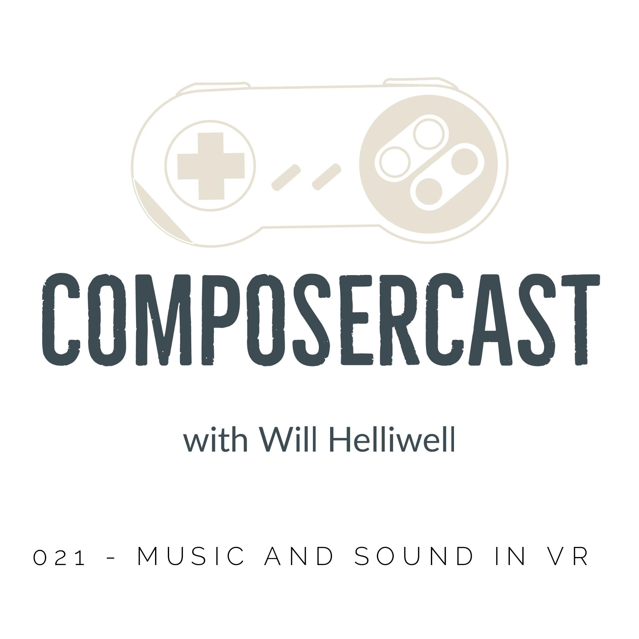 ComposerCast 021