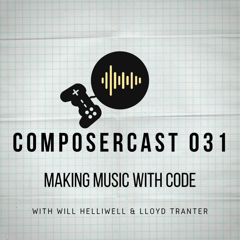 ComposerCast 031 small
