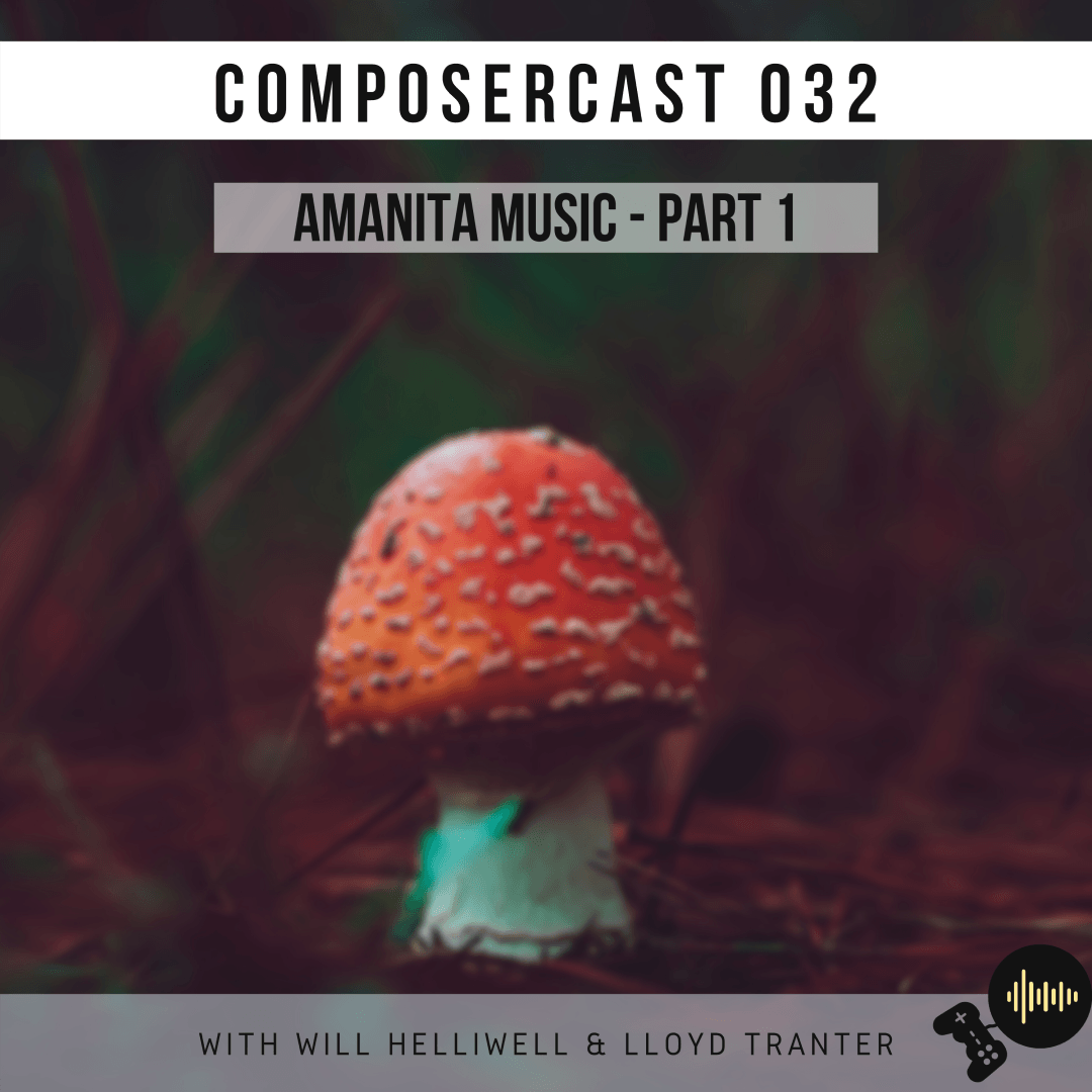 ComposerCast 032 part 1