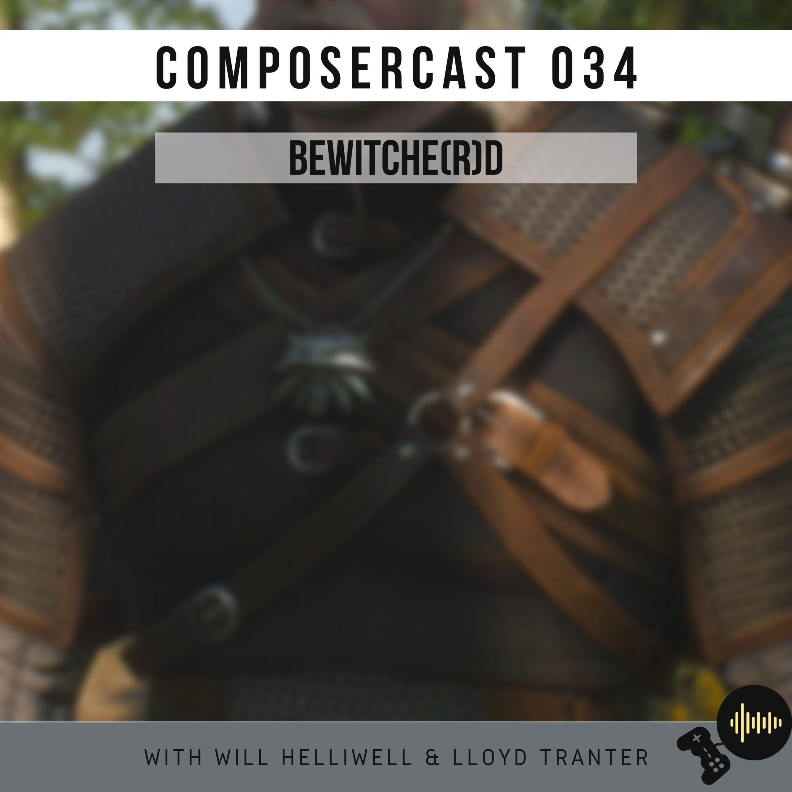 ComposerCast 034