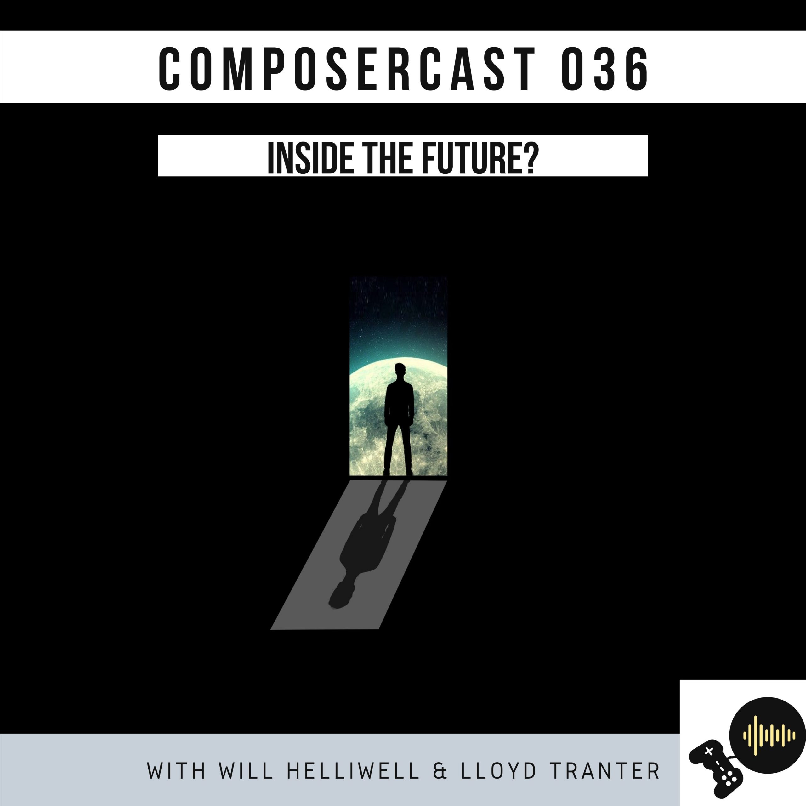 ComposerCast 036